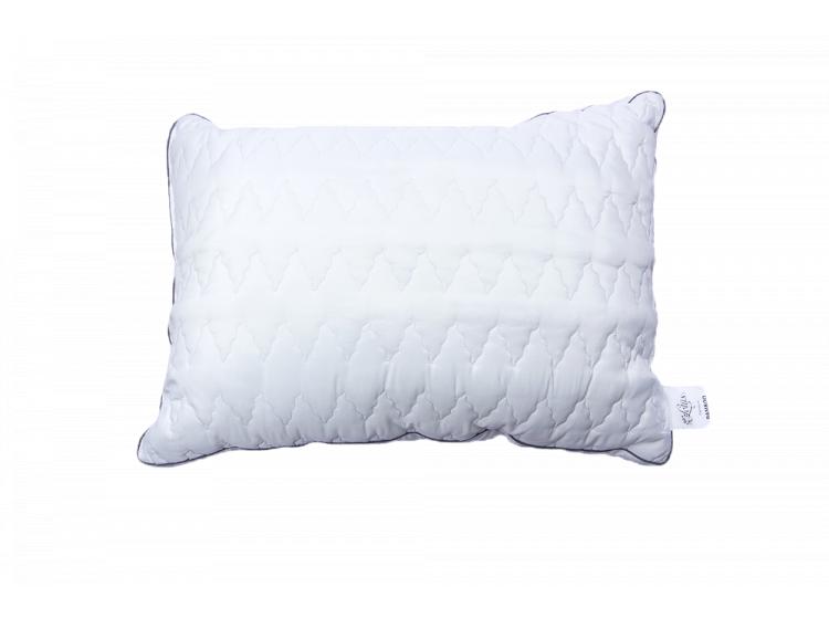 Подушка LotusБамбуковая подушка Lotus. Premium Bamboo, размер 50х70 см. Premium Bamboo, размер 50х70 см