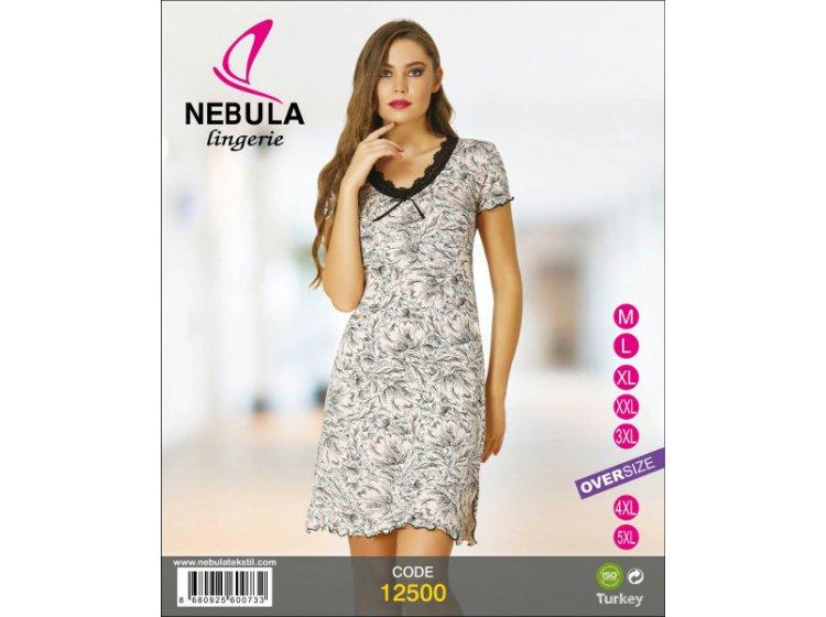 Ночная рубашка  Nebula. 12500