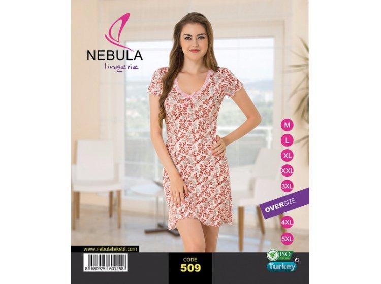 Ночная сорочка NEBULA. 509
