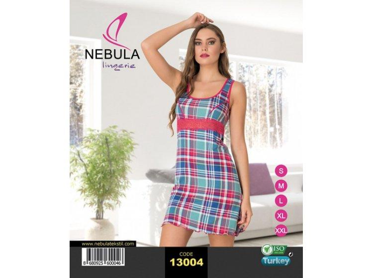Ночная рубашка  Nebula. 13004