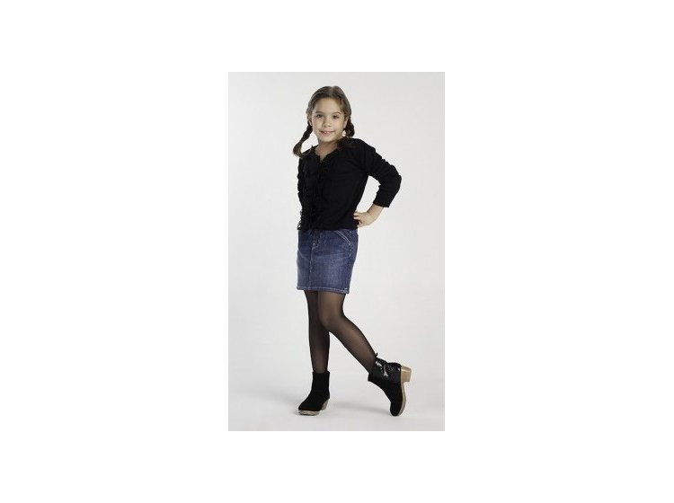 Колготки детские Day Mod. VENUS 20 DEN 2111001
