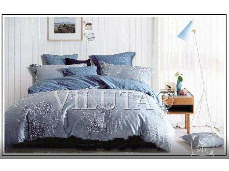Постельное белье Viluta. 625