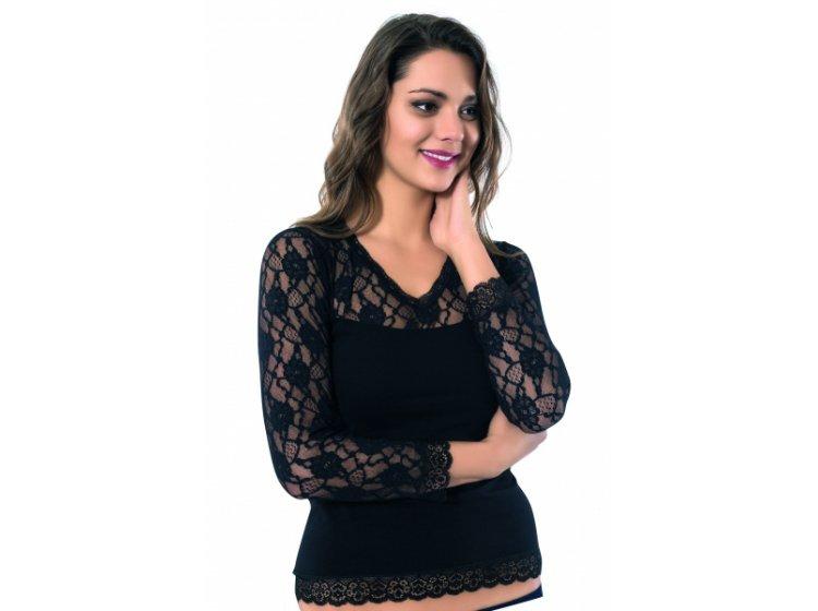 Блуза женская Elit. 0900