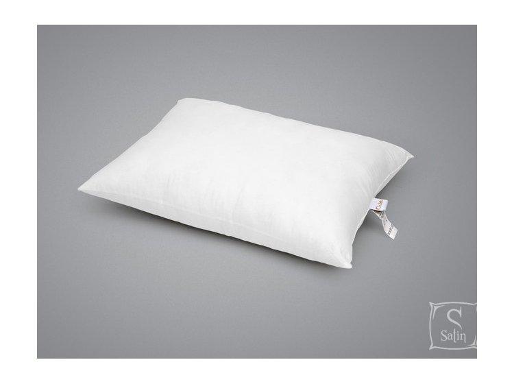 Подушка Seral. Ranforce, размер 50х70 см