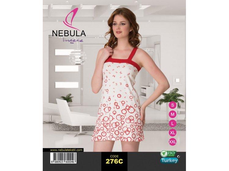 Ночная рубашка Nebula. 276C