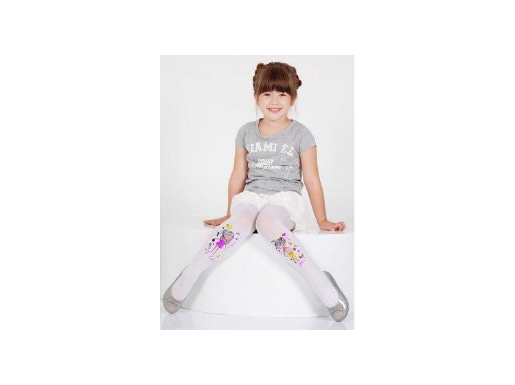 Колготки детские Day Mod. IKIMIZ 50 DEN 2125028