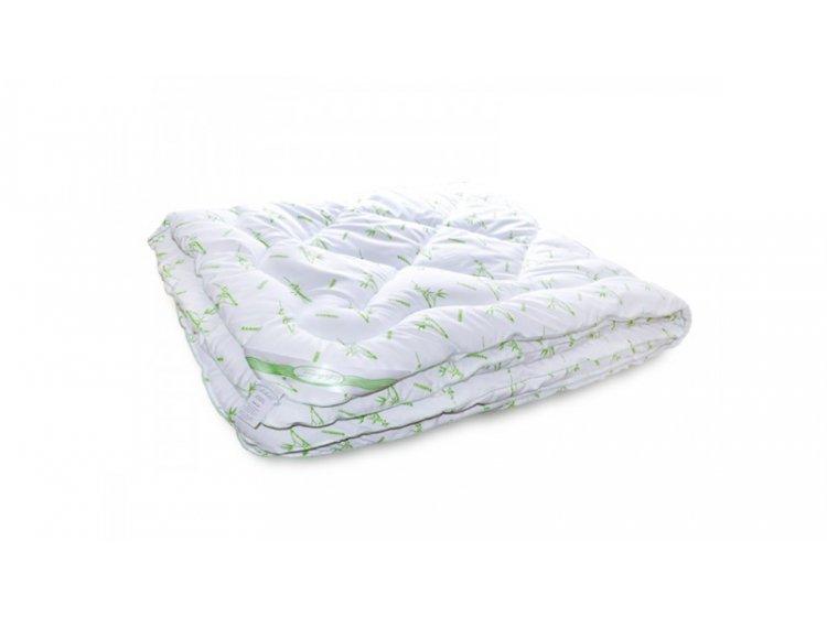Одеяло Leleka-Textile. Бамбук