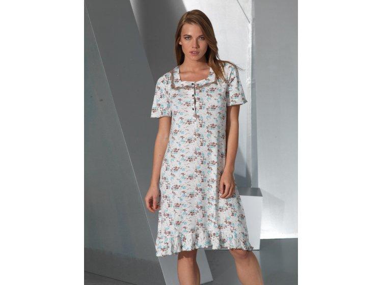 Платье для сна Mariposa. Модель 3172