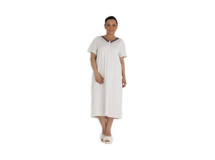 Ночная рубашка Hays. Модель 3328