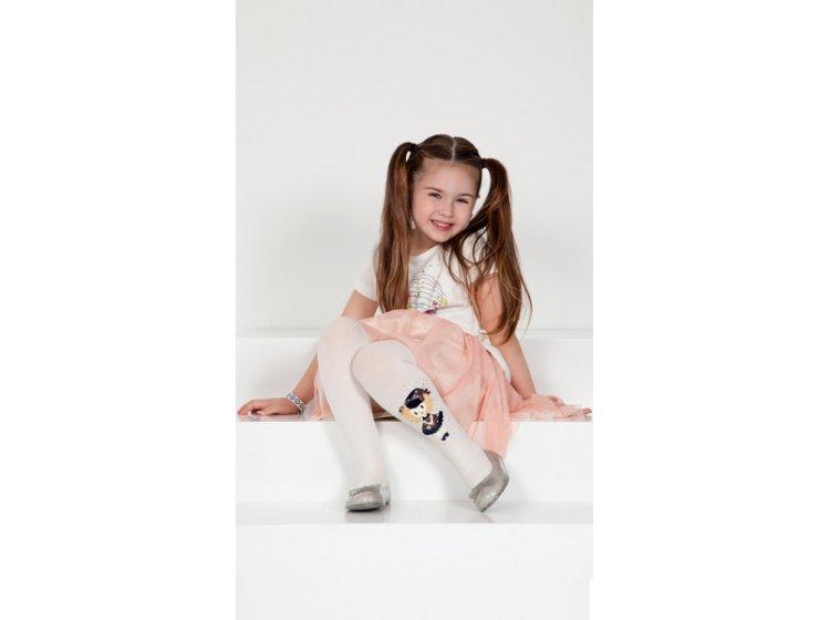 Колготки детские Day Mod. ALARA 50 DEN 2122032