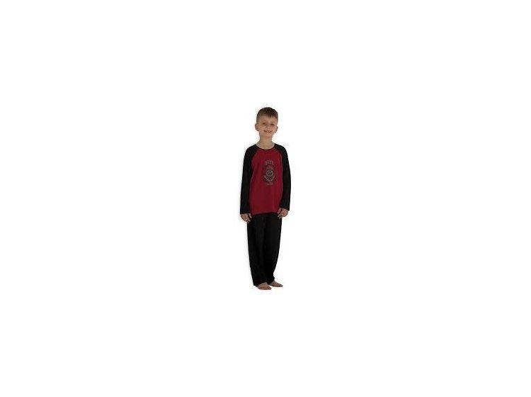 Пижама для мальчика Hays. 3411