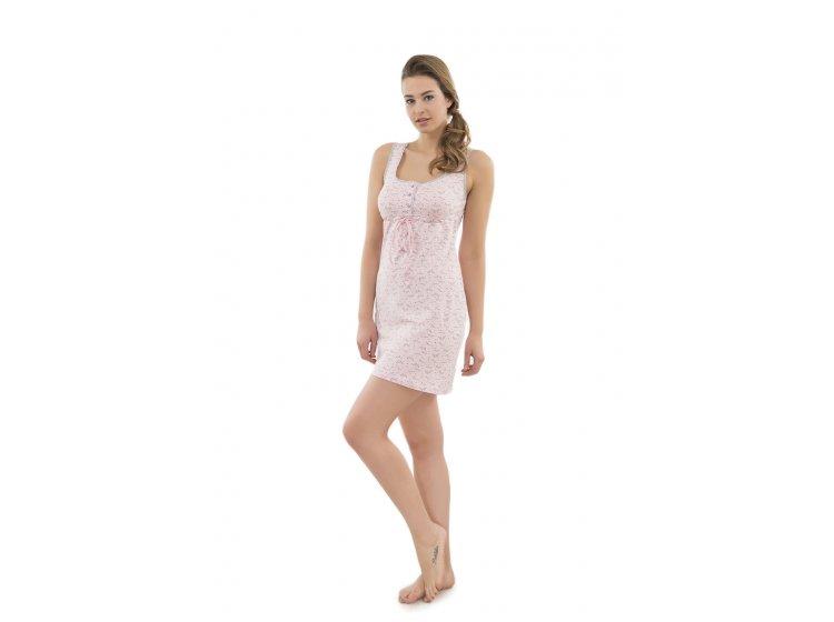 Ночная сорочка Hays, модель 3577