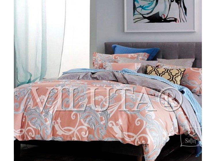 Постельное белье Viluta. 622
