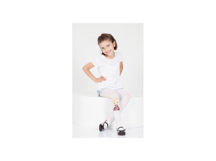 Колготки детские Day Mod. BADE 50 DEN 2122033