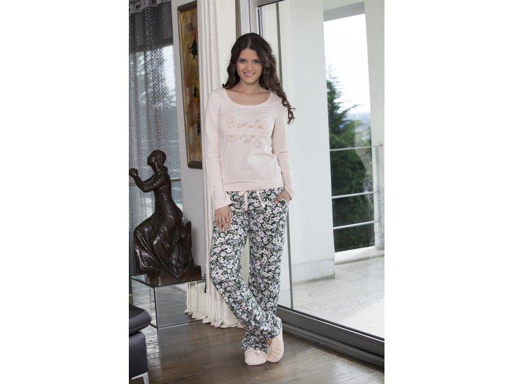 Пижама Hays, модель 4034