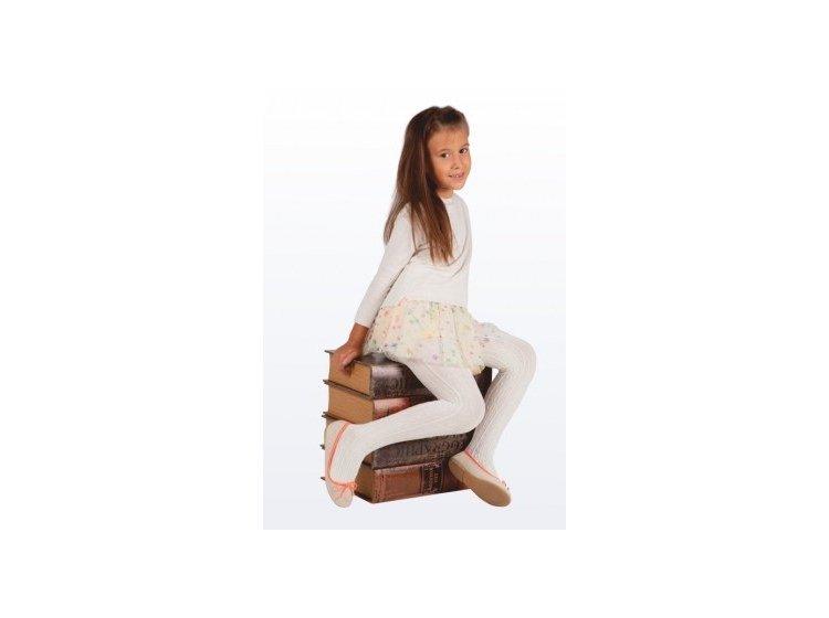 Колготки детские Day Mod. TINA 200 DEN 2122055