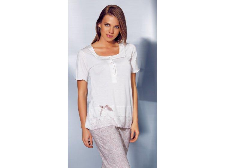 Пижама Mariposa. Модель 4202