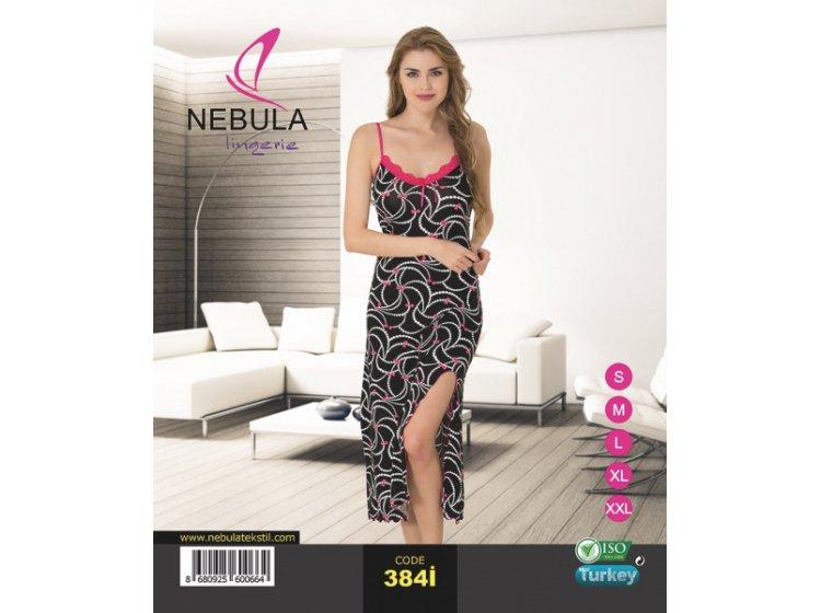 Рубашка Nebula. 384I