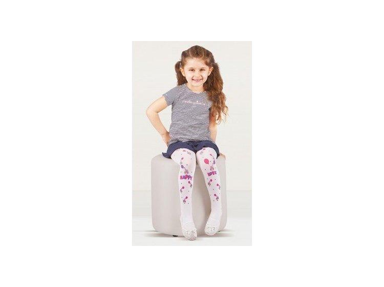 Колготки детские Day Mod. BAYKUSUM 50 DEN 2125062