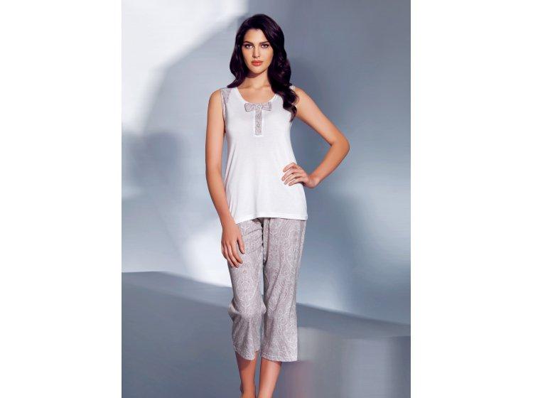 Пижама Mariposa. Модель 4604