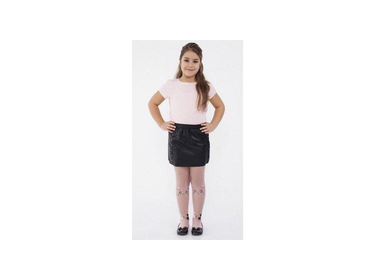 Колготки детские Day Mod. PAMUK 30 DEN 2125046