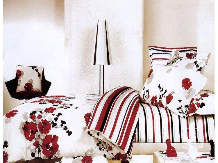 La Scala, комплект постельного белья Y230-483, сатин