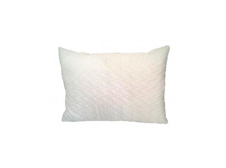 Подушка Lotus. Нежность, антиаллергенное волокно, размер 50х70 см