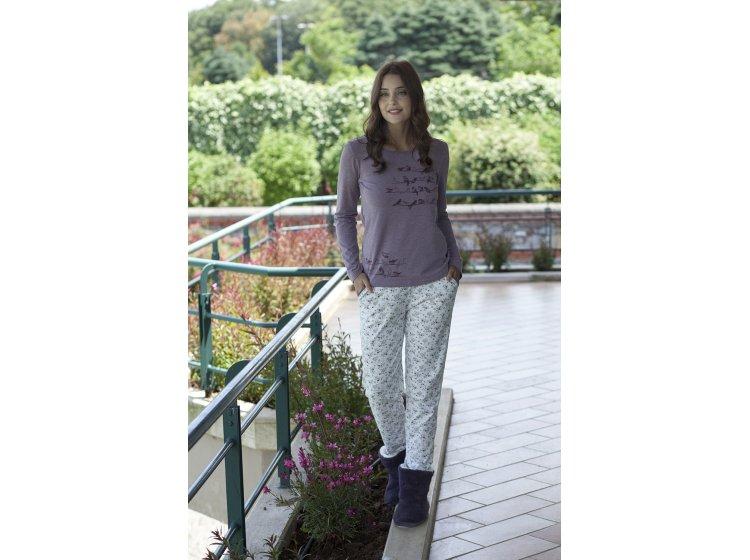 Пижама Hays. Модель 5085