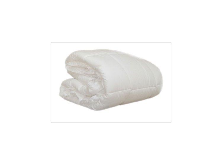 Одеяло Lotus. Comort Wool из овечьей шерсти