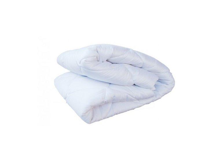 Одеяло Lotus. Premium Aero искусственый лебяжий пух