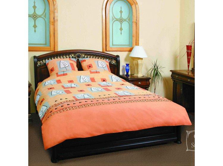 Постельное белье ТЕП. Марокко 558