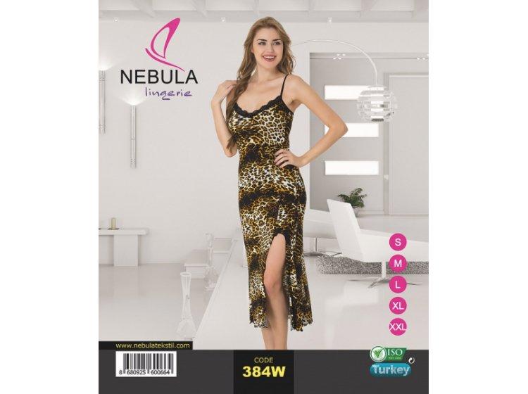 Ночная рубашка Nebula. 384W