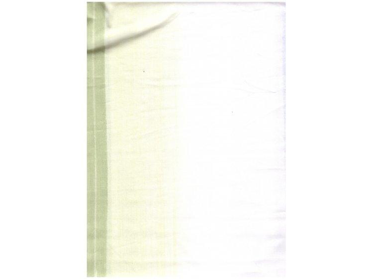 Постельное белье Viluta. 608 элемент простыни
