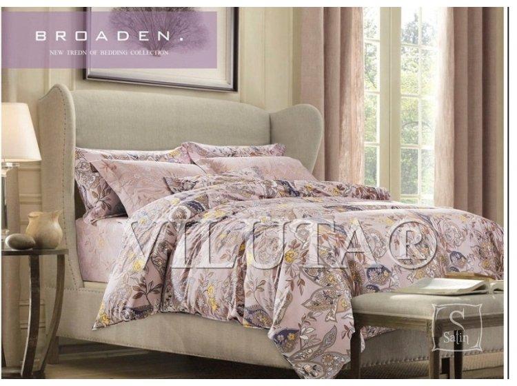 Постельное белье Viluta. 615