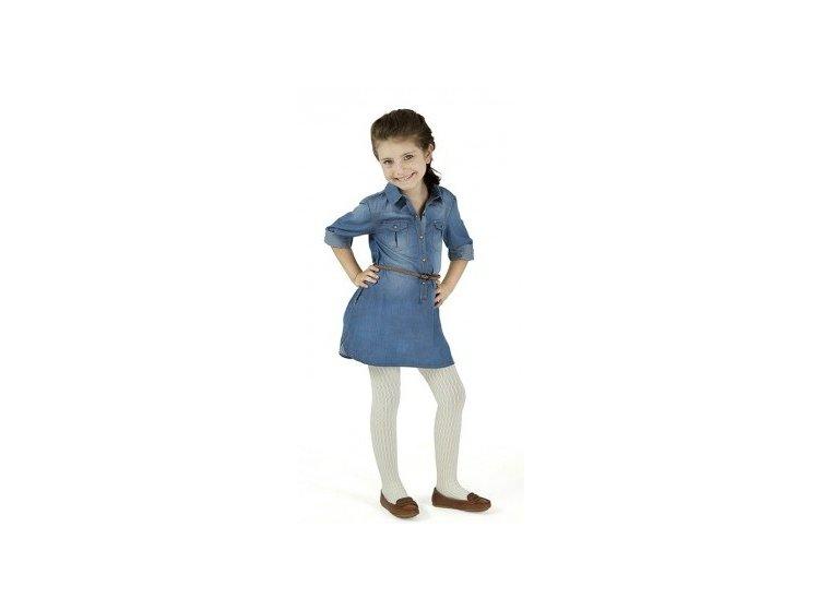 Колготки детские Day Mod. LORIN 200 DEN 2112013