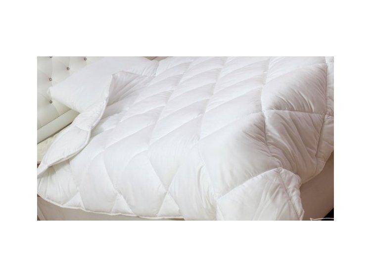 Одеяло Lotus. Comfort Aero искусственый лебяжий пух