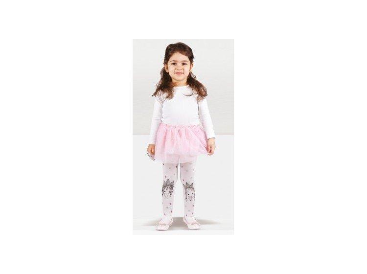 Колготки детские Day Mod. BEGUM 50 DEN 2125063