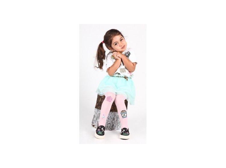 Колготки детские Day Mod. ARMA-2 50 DEN 2125074
