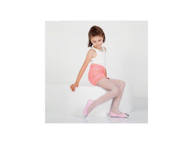 Колготки детские Day Mod. AKASYA 30 DEN 2121013