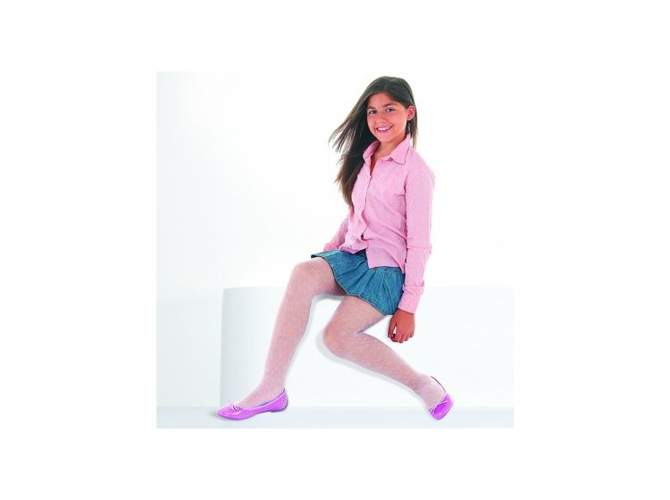 Колготки детские Day Mod. SARMASIK 30 DEN 2121001