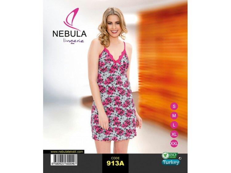 Ночная рубашка  Nebula. 913A