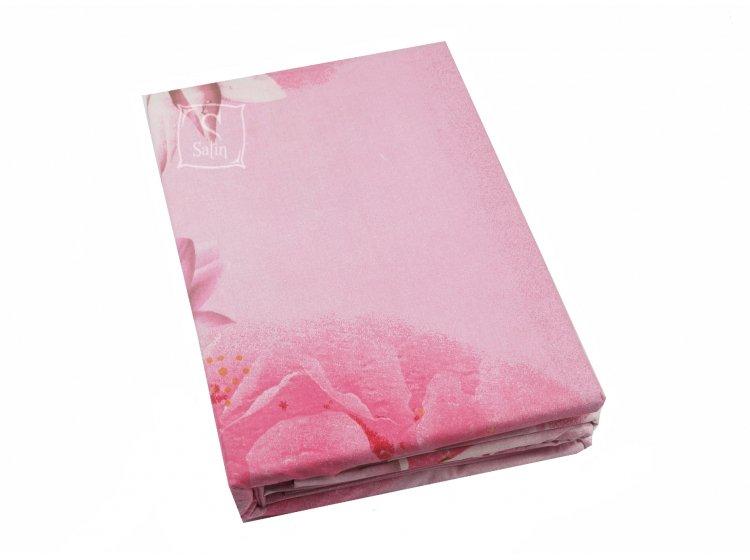Постельное белье Viluta. Платинум 9946 простынь
