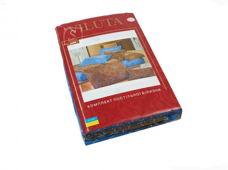 Постельное белье Viluta. 9986 упаковка