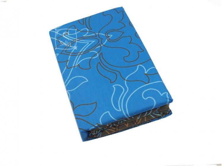 Постельное белье Viluta. 9986 простынь