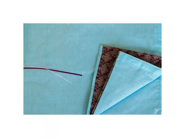 Постельное белье Viluta. 9987