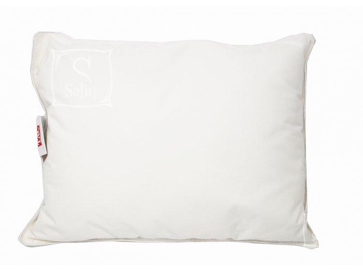 Детская подушка TAC. Biely Bebek, размер 35х45 см