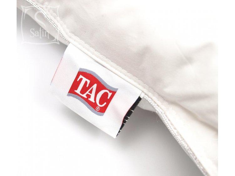 Детское одеяло TAC. BIYELI BEBEK, размер 95х145 см