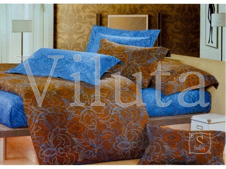 Постельное белье Viluta. 9986