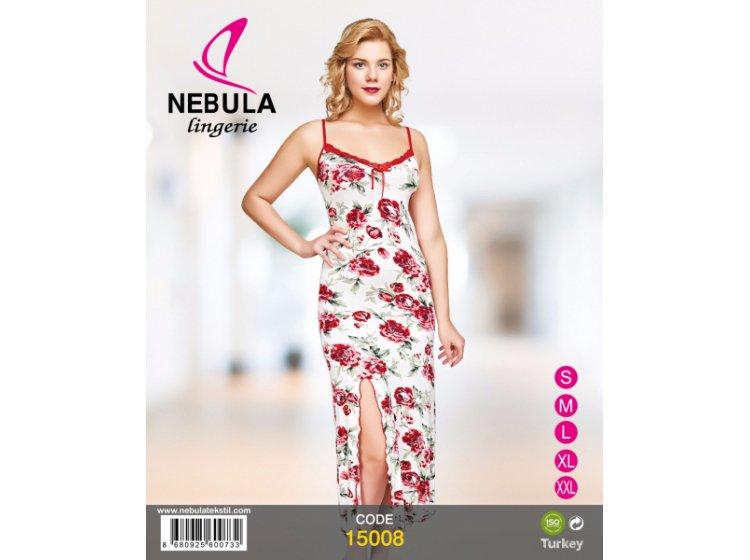 Ночная рубашка  Nebula. 15008