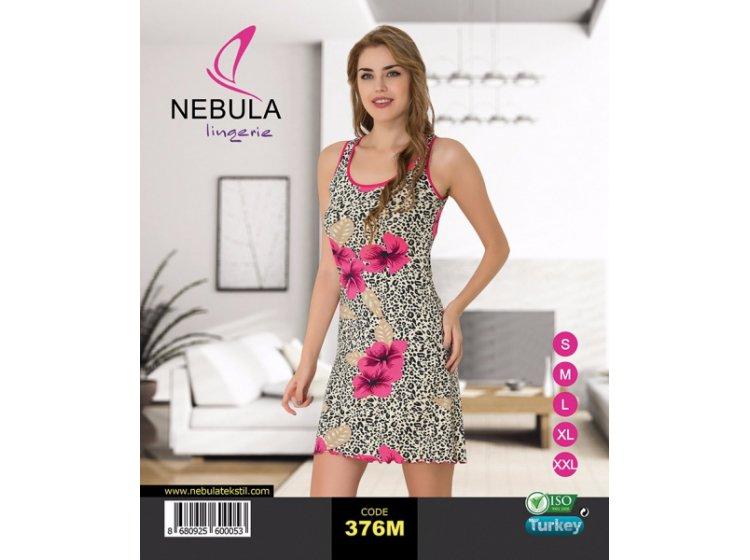 Ночная сорочка NEBULA. 376M